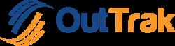 outtrak logo