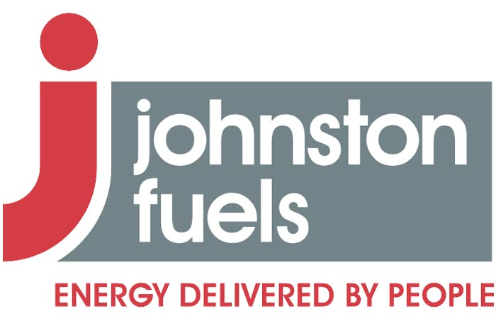 johnston fuels