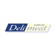 Deli-Meat-Supplies-logo