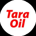 tara oil