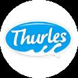 Thurles-milk-logo-symbol