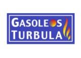 gasoleus turbula logo