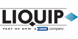 liquip logo