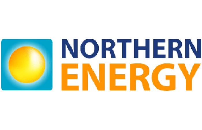 northern-energy-logo