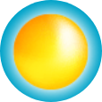 northern-energy-logo-symbo