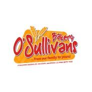 o sullivans
