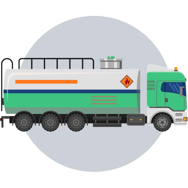 oil-tanker-graphic