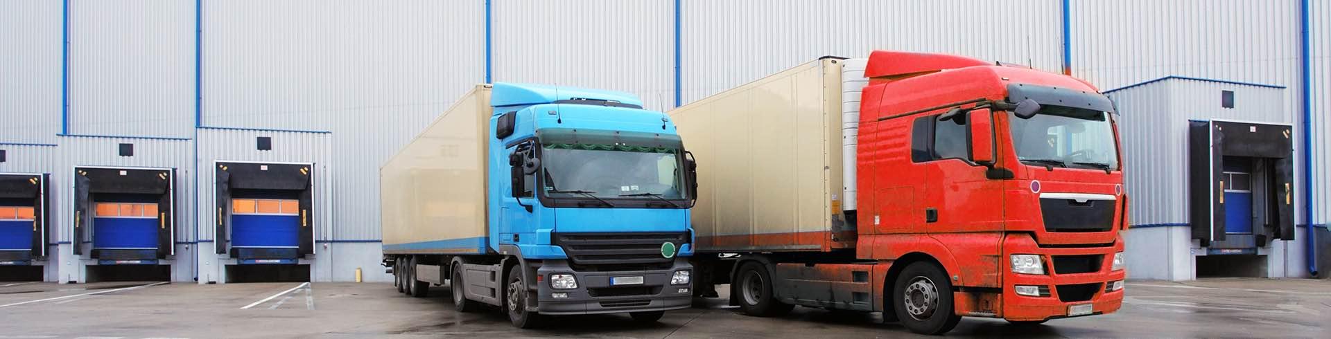 other-industries-trucks