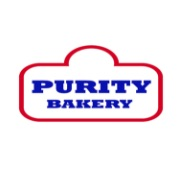 purity baker