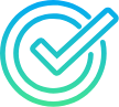 strengthen compliance icon
