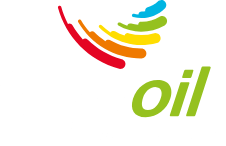 top oil logo