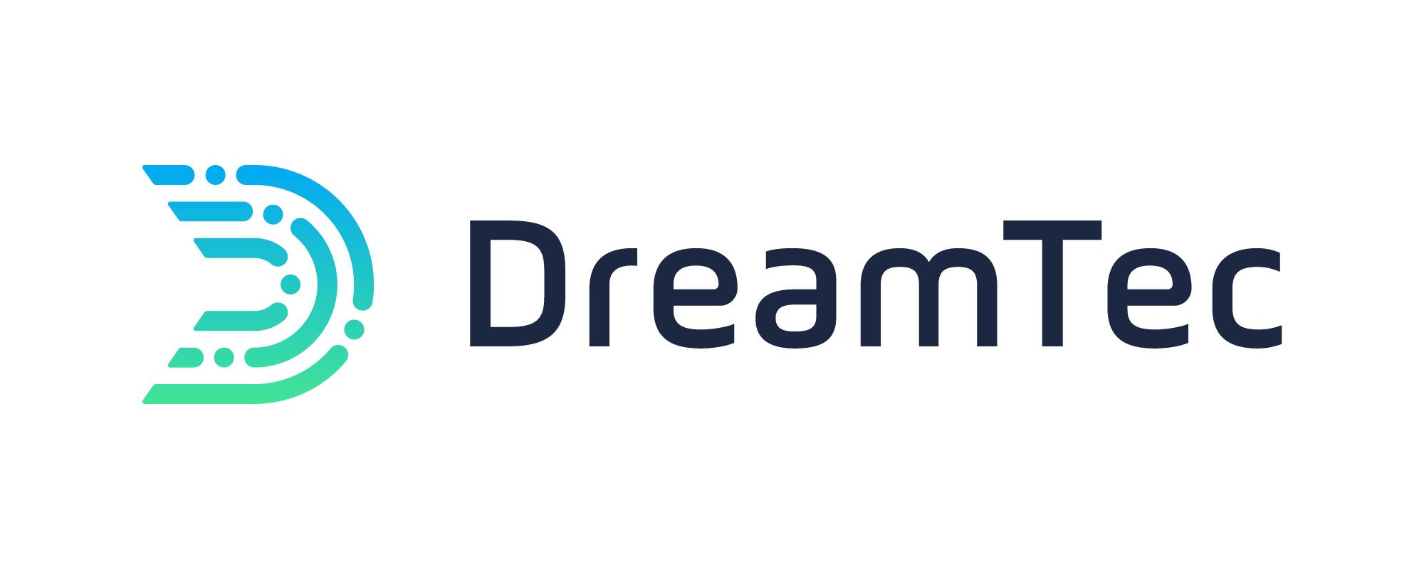 DreamTec