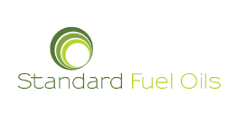 standardfuels