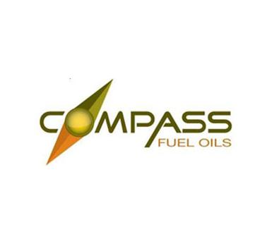 compassfueloils
