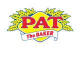 patthebaker