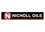 nicholl oil
