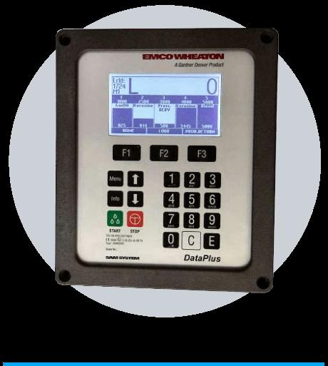 emco-data-plus-II-icon