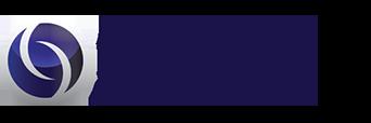 fuelsoft logo
